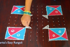 Rangoli-Designs-For-Sankranthi-With-Kites-9