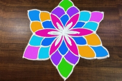 Rangoli-designs-for-sankranthi-without-dots-10