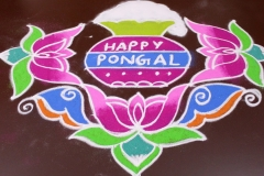 Rangoli-designs-for-sankranthi-without-dots-11