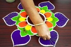 Rangoli-designs-for-sankranthi-without-dots-14