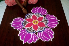Rangoli-designs-for-sankranthi-without-dots-15