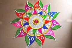 Rangoli-designs-for-sankranthi-without-dots-4