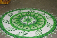 Rangoli-designs-for-sankranthi-without-dots-6