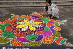 Rangoli-Designs-For-Sankranthi-10