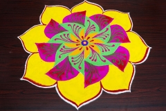 Rangoli-Designs-For-Sankranthi-12