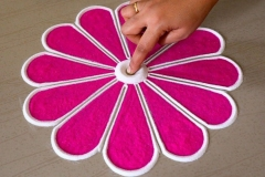 Rangoli-Designs-For-Sankranthi-13