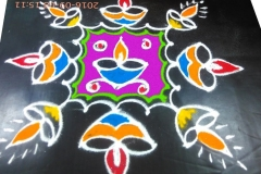 Rangoli-Designs-For-Sankranthi-15