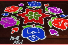 Rangoli-Designs-For-Sankranthi-16
