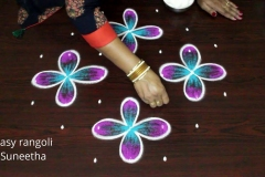Rangoli-Designs-For-Sankranthi-17