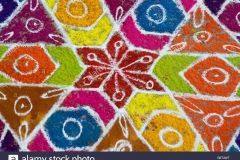 Rangoli-Designs-For-Sankranthi-4