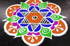 Rangoli-Designs-For-Sankranthi-5