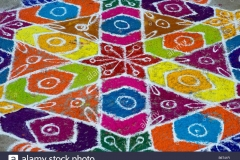 Rangoli-Designs-For-Sankranthi-6