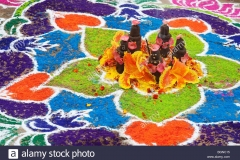 Rangoli-Designs-For-Sankranthi-7