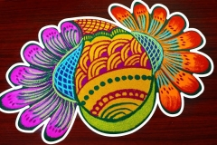 Rangoli-Designs-For-Sankranthi-8