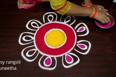 Rangoli-Designs-For-Sankranthi-9