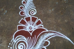 Rangoli-designs-small-1