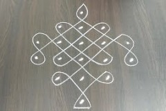 Rangoli-designs-small-10