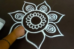 Rangoli-designs-small-12