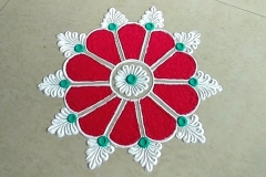 Rangoli-designs-small-2