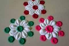 easy-rangoli-designs-4