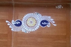 easy-rangoli-designs-6
