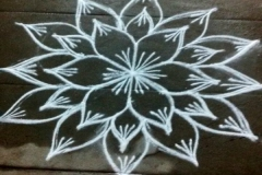 easy-rangoli-designs-7