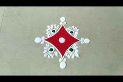 easy-rangoli-designs-9