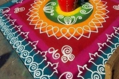rangoli-designs-traditional-1