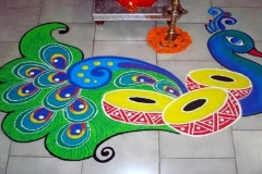 rangoli-designs-traditional-10