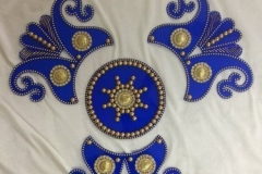 rangoli-designs-traditional-11