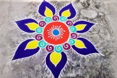 rangoli-designs-traditional-17