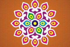 rangoli-designs-traditional-19