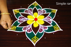 rangoli-designs-traditional-2