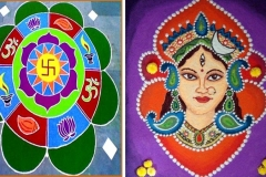 rangoli-designs-traditional-4