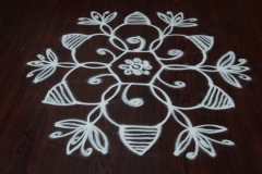rangoli-designs-traditional-6