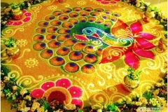 rangoli-designs-traditional-8