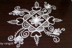 Rangoli-Kolam-Designs-For-Pongal-1