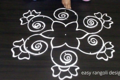 Rangoli-Kolam-Designs-For-Pongal-11