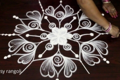 Rangoli-Kolam-Designs-For-Pongal-12