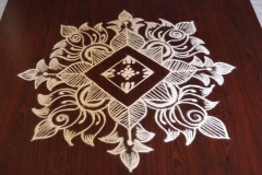 Rangoli-Kolam-Designs-For-Pongal-16