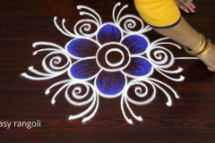 Rangoli-Kolam-Designs-For-Pongal-3
