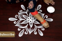 Rangoli-Kolam-Designs-For-Pongal-4