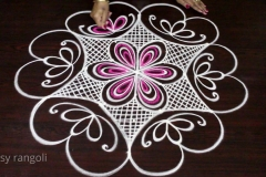 Rangoli-Kolam-Designs-For-Pongal-6