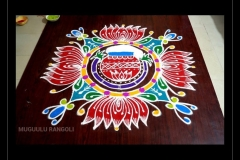Rangoli-Kolam-Designs-For-Pongal-8