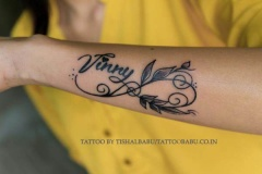 tattoo-designs-for-girl-names-5
