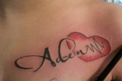 tattoo-designs-for-girl-names-7