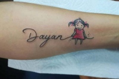 tattoo-designs-for-girl-names-8