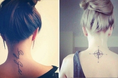 tattoo-designs-for-girls-on-neck-6