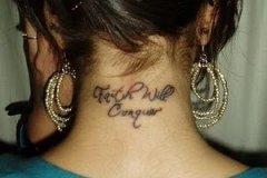 tattoo-designs-for-girls-on-neck-9