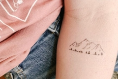 tattoo-designs-for-girls-on-hand-9